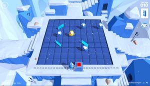 google-interland-lernspiel-online-game