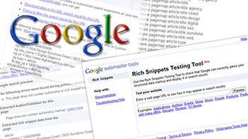 rich snippets by ixtreme.media