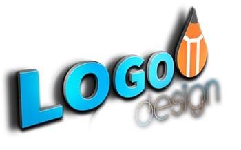 logo branding aus bayern