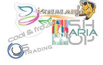 logoerstellung von ixtreme.media